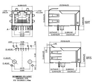 Rc Helicopter Diagram together with Elevator in addition P23800 4188416 in addition Wiring Diagram Electric Rc Plane also 3 7v Battery Charger. on rc helicopter battery